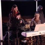 Duo Gesang & Piano